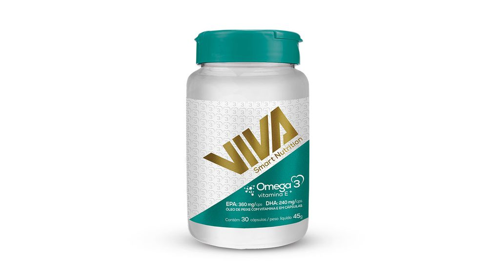 omega-3-viva-showcase-1-