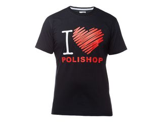 camiseta-masc-ilove-preta-showcase