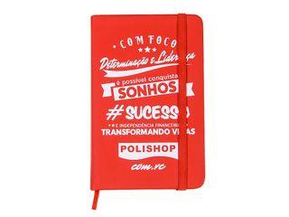 caderno-vermelho-showcase