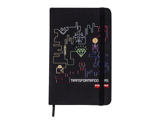 caderno-preto-showcase
