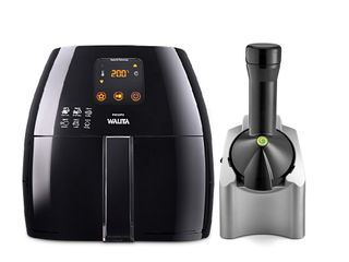 airfryer-avance-yonanas-showcase