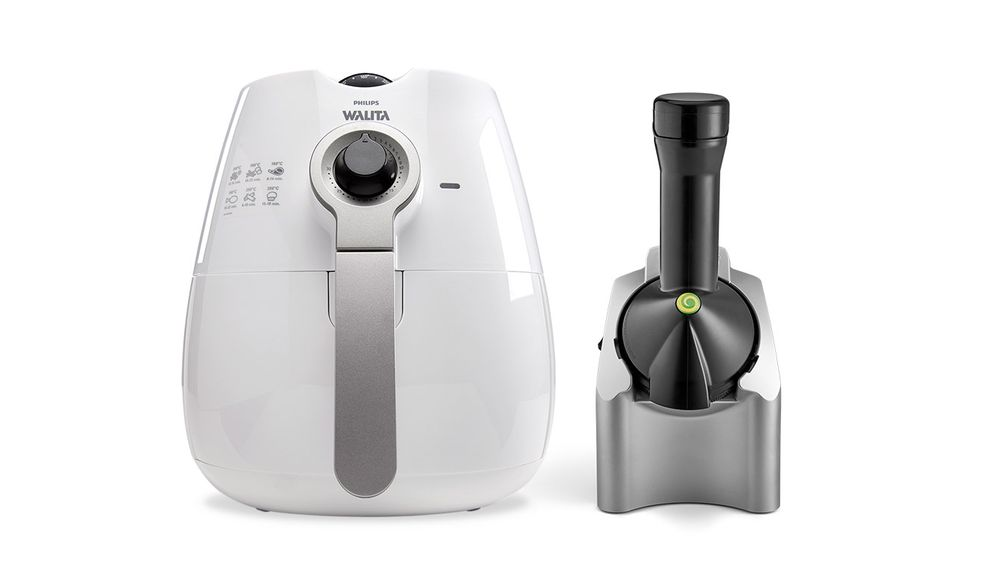airfryer-yonanas-showcase
