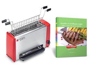 vertical-grill-livro-assados-grelhados-showcase