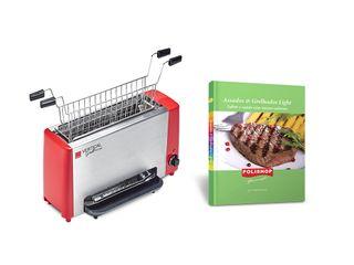 v-grill-v-grill-livro-assados-grelhados-main-01