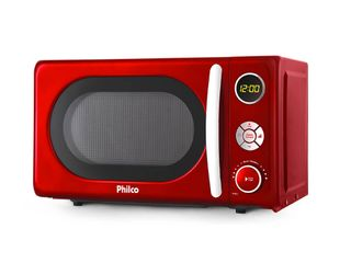 philco-premium-micro-ondas-showcase