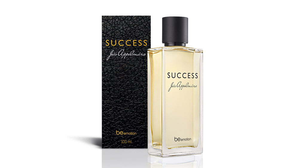 success-joao-appolinario-be-emotion-main