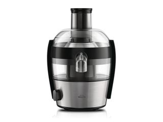 juicer-compact-philips-walita-showcase-horizontal