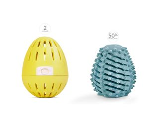 img-app-eco-egg-dryer-egg-50-
