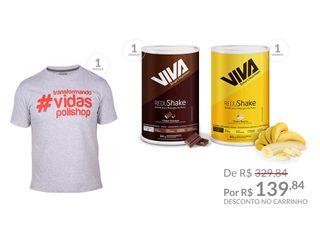 app-lifestyle-2-redu-banana-chocolate-camisa-cinza-masc