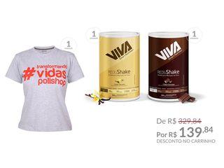 app-lifestyle-2-redu-chocolate-baunilha-camisa-cinza-fem