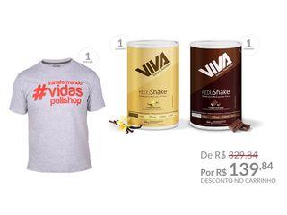 app-lifestyle-2-redu-chocolate-baunilha-camisa-cinza-masc