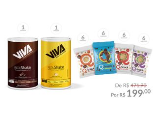 img-app-viva-snacks-banana-chocolate-04mai