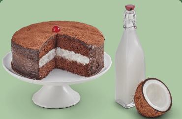Imagem: mais sabor e maus saúde