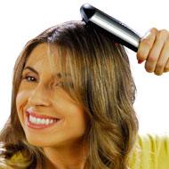 HairLaser-gd1