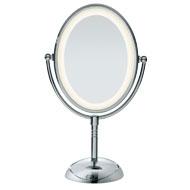 main_espelho_perfect_makeup_conair