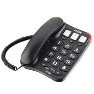 main_telefone_elgin_classic_2300