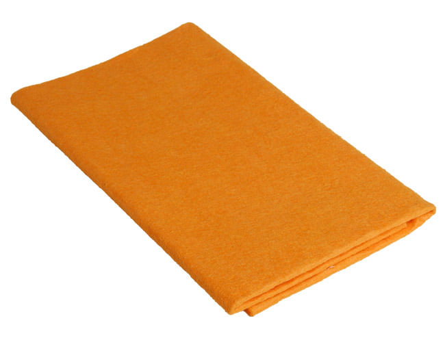 Kit de Toalhas de Limpeza Wow Towel Polishop