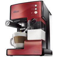 main_oster_cafeteira_prima_latte