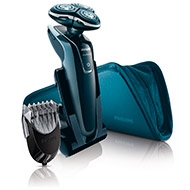 main_philips-walita_barbeador_senso_touch_3d_evolution