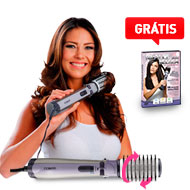 main_rotating_air_brush_titanium