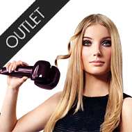 main1_hair-styler
