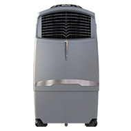 main01_air_cooler_advanced