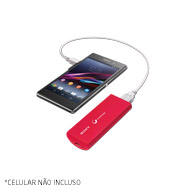 main01_portable_charger_pocket-cp-w3w