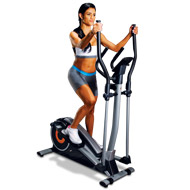 main01_elliptical_trainer_magnetic