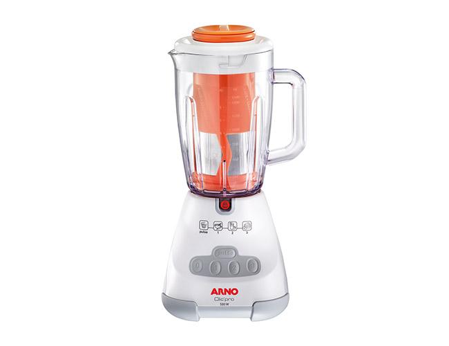 Liquidificador Clic Pro Juice Arno - | 127V