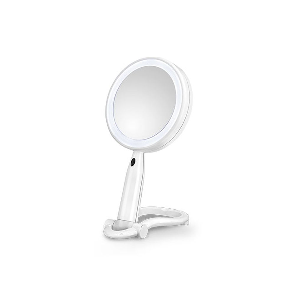 main01_espelho-conair-beauty-reflection