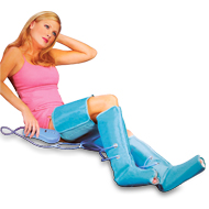 AirPressMassager-med1
