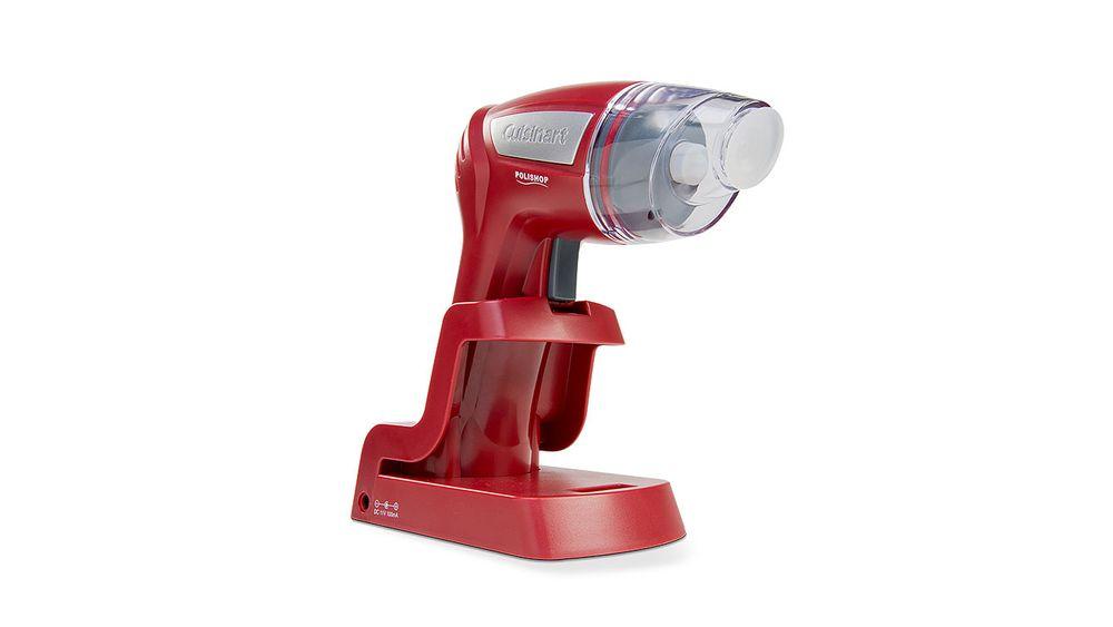 vacuum-sealer-cuisinart-showcase-horizontal-01