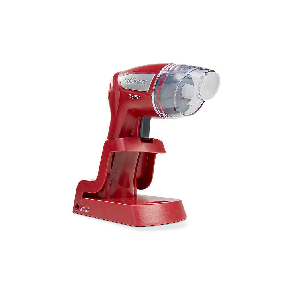 Vacuum Sealer Cuisinart Polishop - | Bivolt