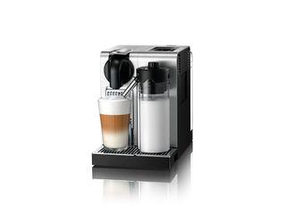 nespresso-lattissima-pro-showcase-horizontal-01