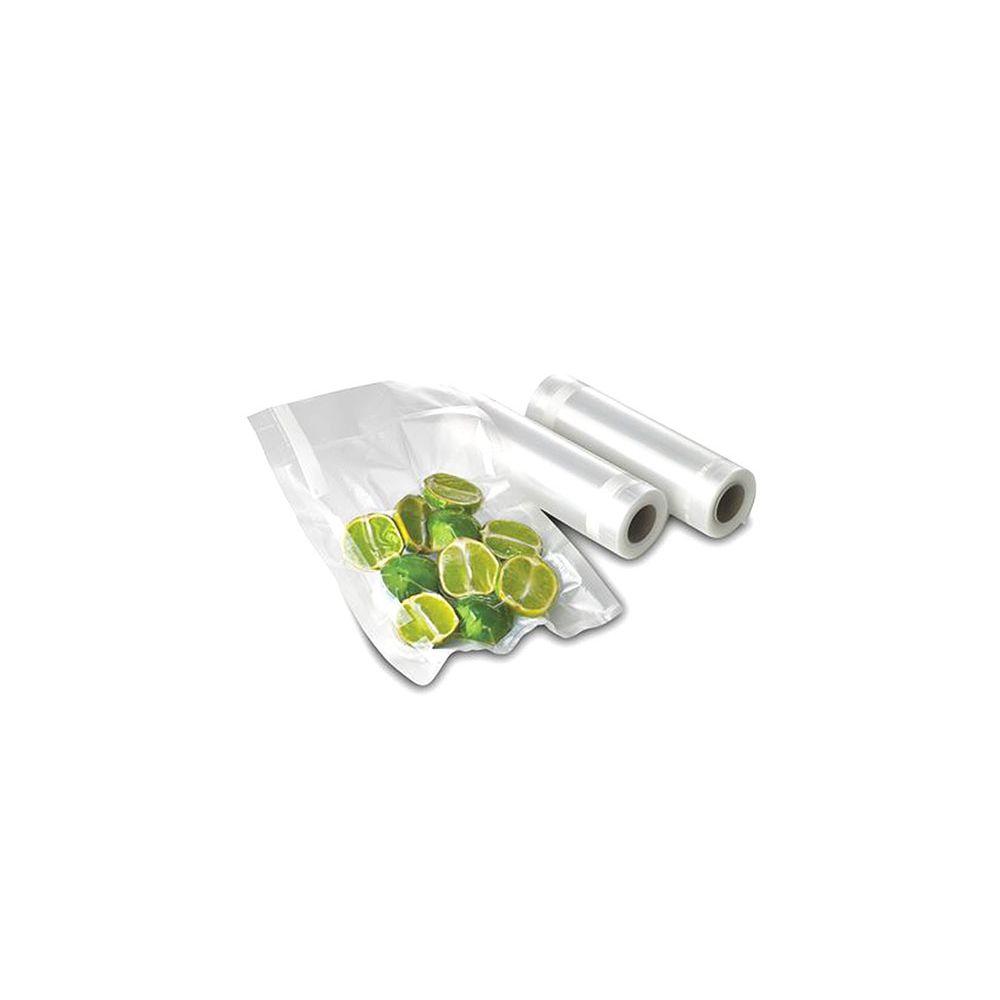 Refil 20 Foodsaver Oster - | 20 Unidades