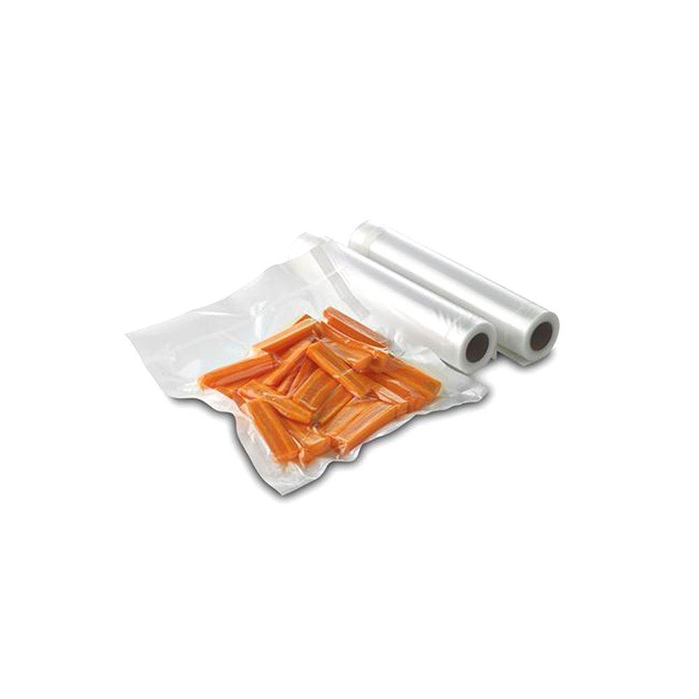 food-saver-refil-28-showcase-horizontal-01