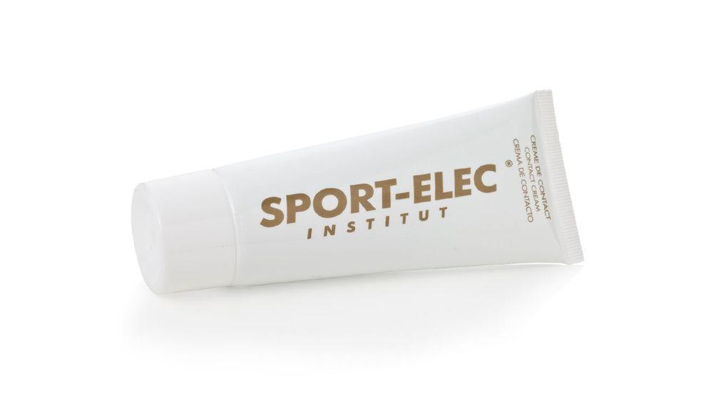 creme-de-contato-system-sport-elec-showcase-horizontal-01