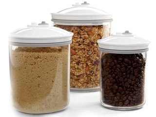 trio-de-potes-food-saver-showcase-horizontal-01
