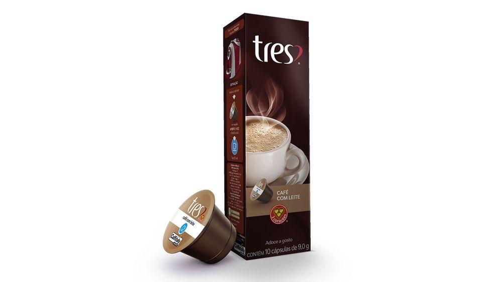cafe-com-leite-showcase-horizontal-01