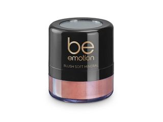 bioemotion-blush-soft-mineral-showcase-horizontal