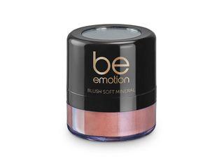 bioemotion-blush-soft-mineral-showcase-horizontal