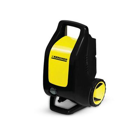 Lavadora de Alta Pressão Turbo Wash Eco Prime Karcher