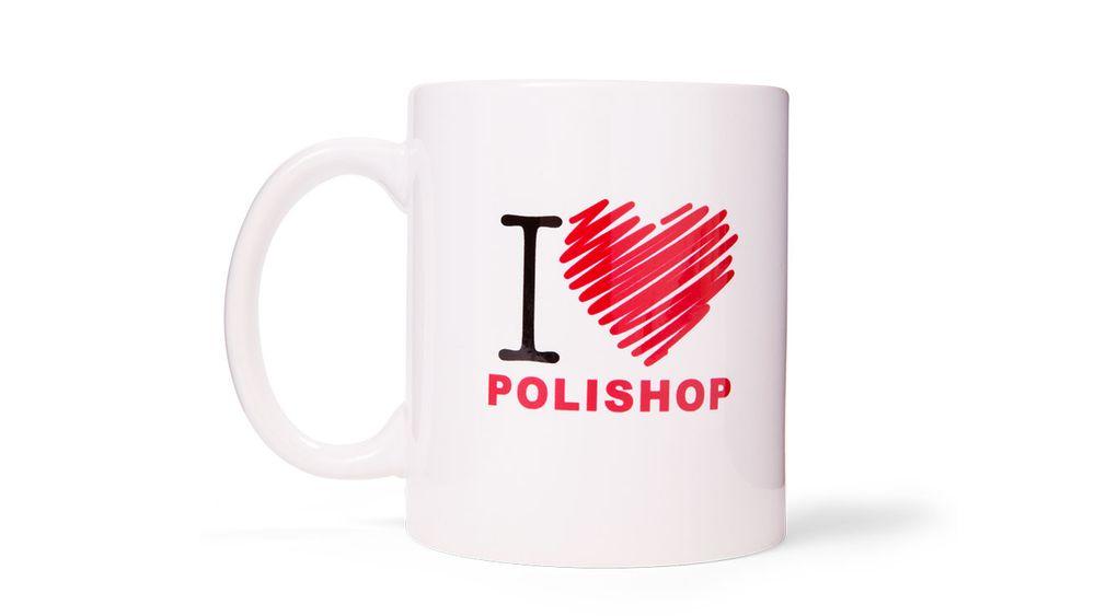 i-love-polishop-showcase-horizontal-01