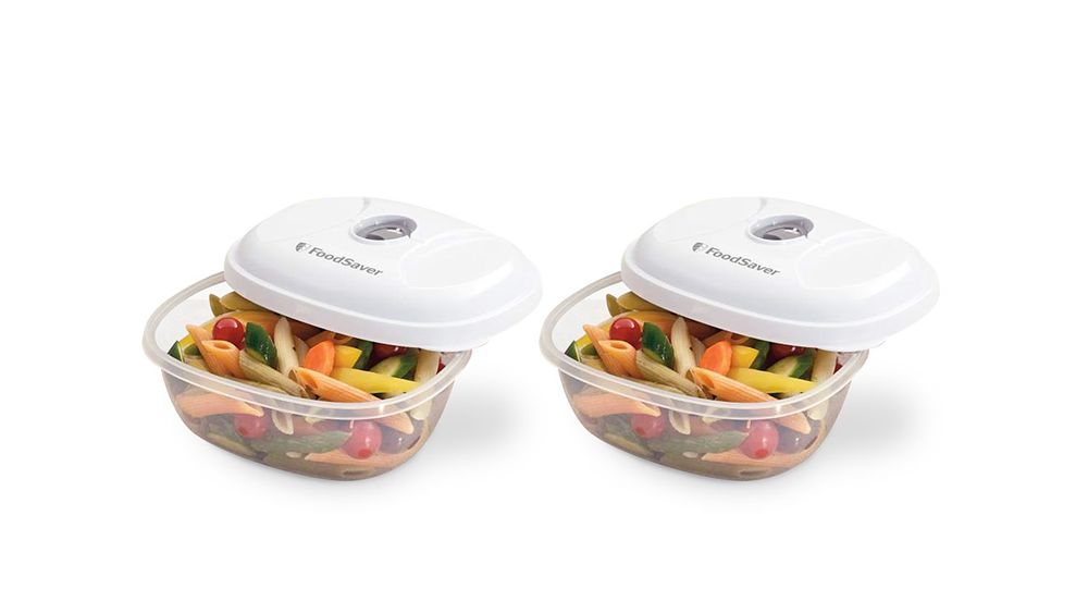 duo-de-recipientes-snack-foodsaver-showcase-horizontal-01