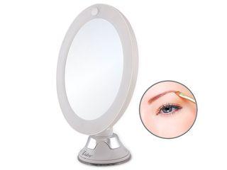 espelho-focus-showcase-horizontal-01