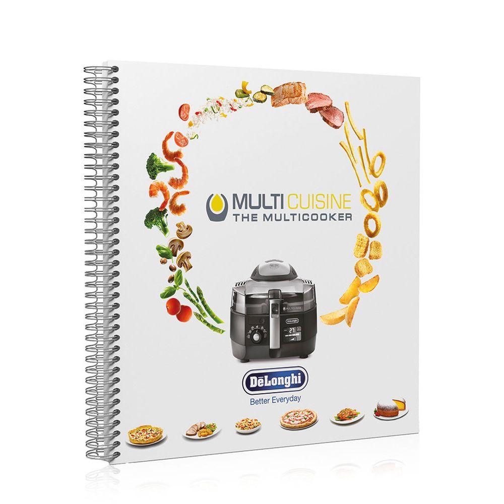 livro-multicuisine-delonghi-vertical