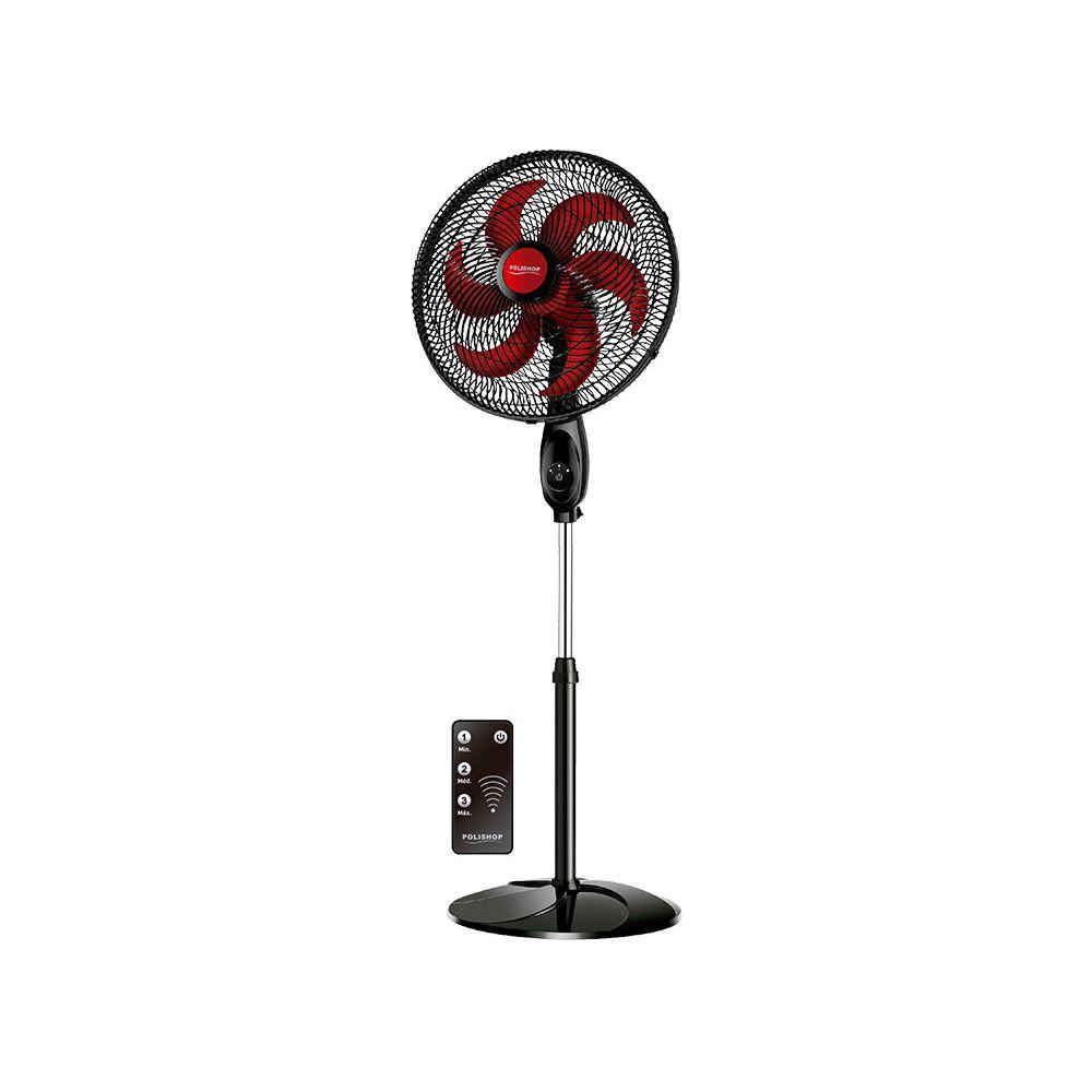 ventilador-ultra-wind-control-showcase-horizontal