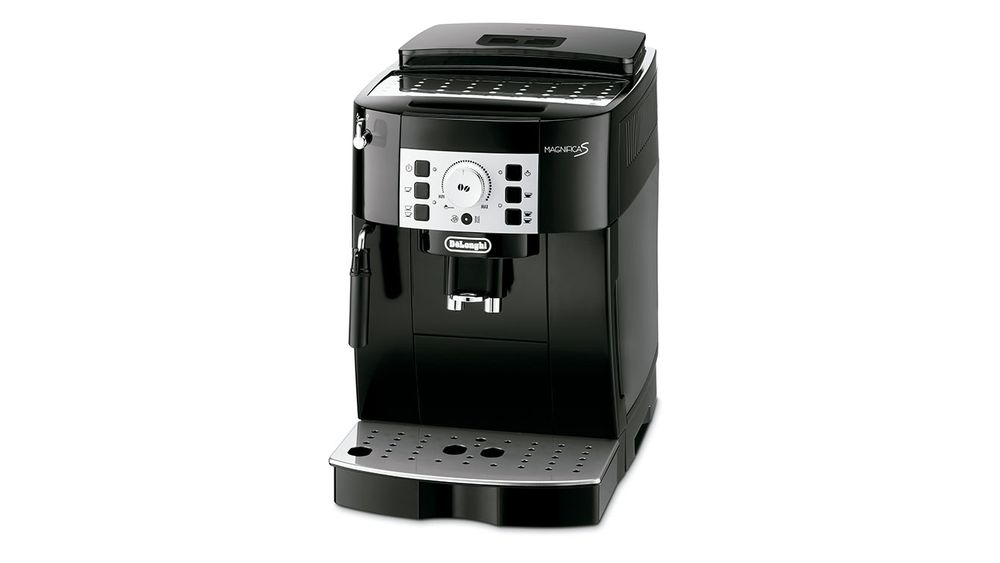 cafeteira-magnifica-S22-preta-showcase-horizontal-