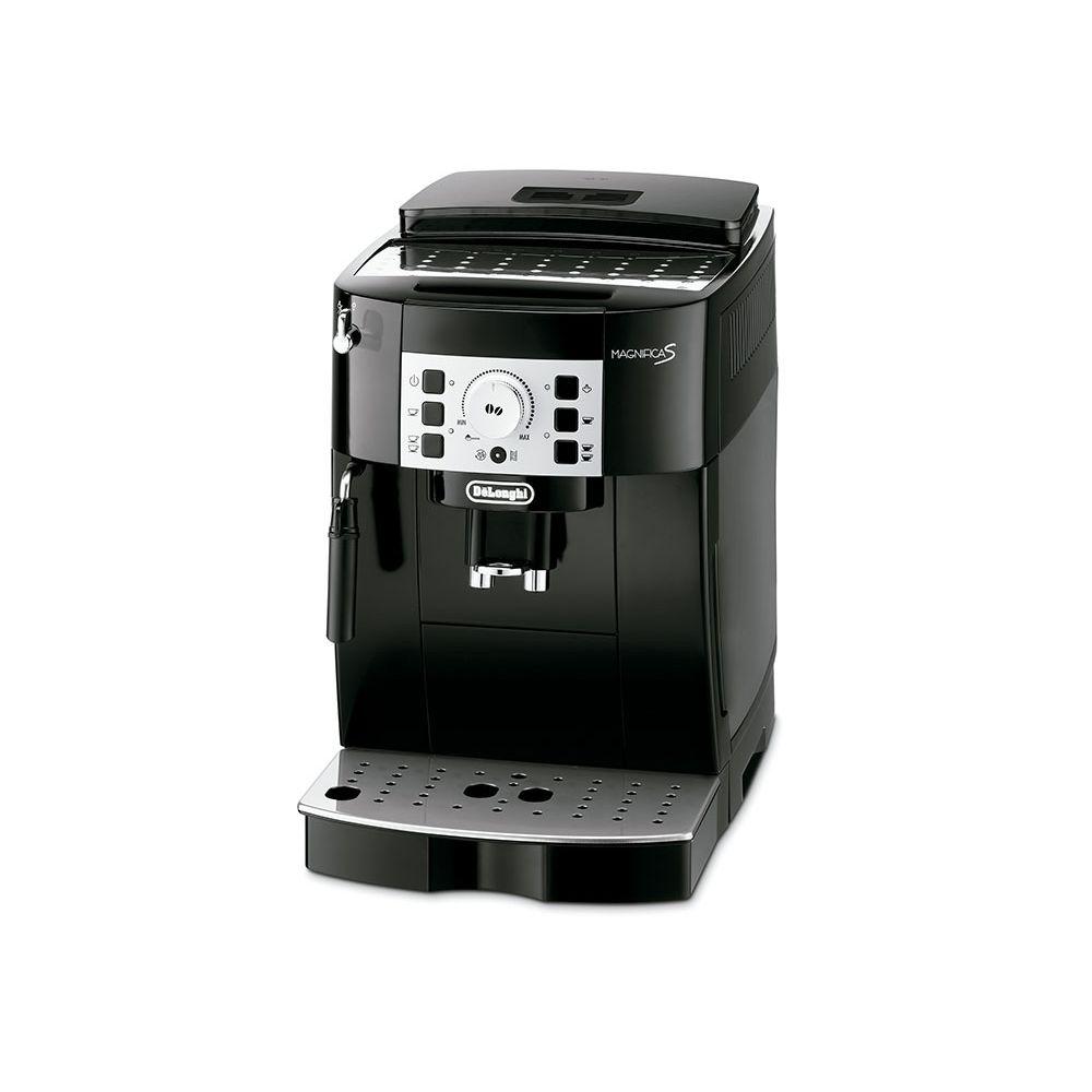 Máquina De Café Espresso Magnifica S De'longhi
