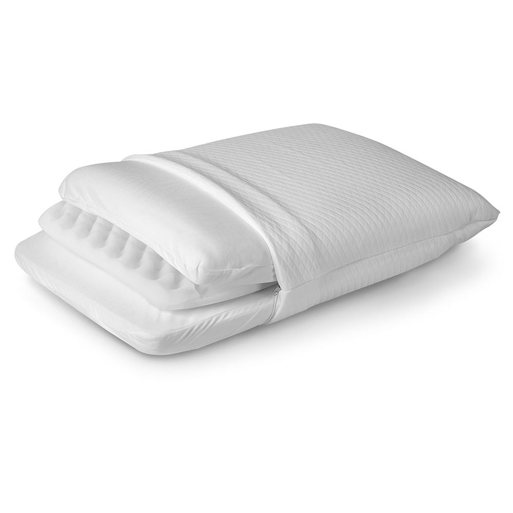 my-confort-pillow-showcase
